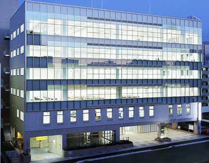 株式会社平山建築設計事務所