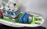 船舶模型 宝船堂