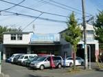 株式会社藤興自動車