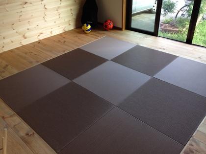藤沢市で畳・襖・障子の事なら何でもそろう畳店 大矢製畳株式会社(Ooyaseijyou Co,Ltd)