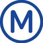 M-Stock17(エムストックセブンティーン)