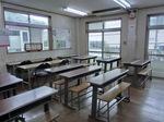 湘南台珠算教室