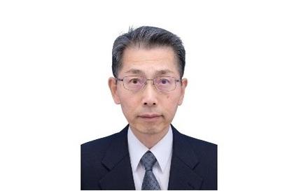 飯田社会保険労務士事務所