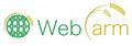 Web Farm(ホームページ制作)